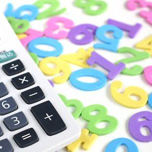 PTAのバザー、運用資金はどうしているの?~幼稚園、小学校、中学校など!